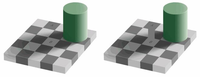 wpid-chessboard-luminance