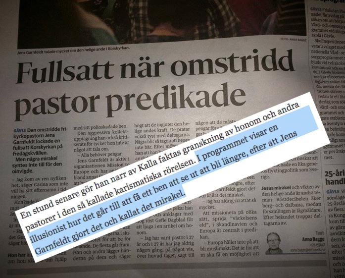 samuelvargjensgarnfeldt