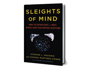 Sleights_of_Mind_book