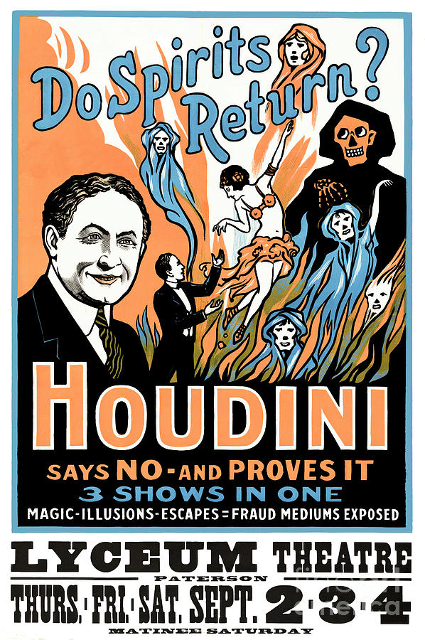 harry-houdini-do-spirits-return